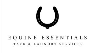 Equine Essentials logo