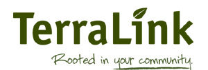 TerraLink-Logo-Rooted-Green