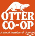 otter coop