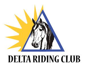 Delta Riding Club